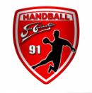 SGS HANDBALL